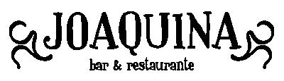 Joaquina Bar